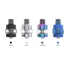 Joyetech  Exceed Air Plus