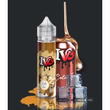 IGV Premuim e-liquids Cola Ice