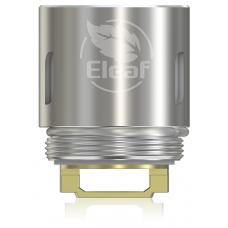 Eleaf HW Coil