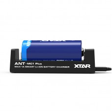 XTAR ANT MC1 Plus