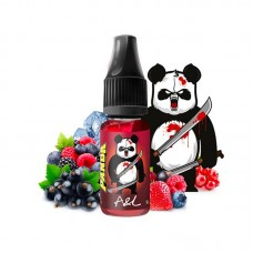 A&L Bloody Panda 10ml