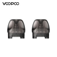 VOOPOO POD Argus Air 3.8ml (x2)
