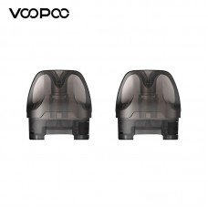 VOOPOO POD Argus Air 3.8ml (x2)