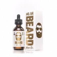 Beard No. 64