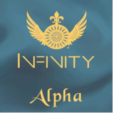Divine Clouds Infinity Alpha