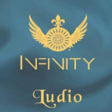 Divine Clouds Infinity Ludio