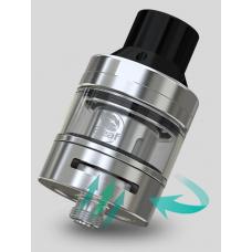 ELLO T Atomizador 2/4ml