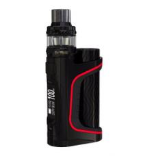 Eleaf Istick Pico S kit + battery
