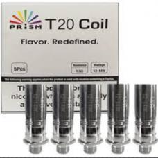 INNOKIN T20 coil