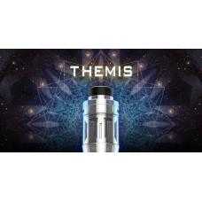 Digiflavor Themis Dual Coil Version