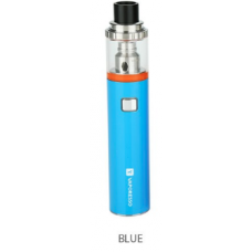 VAPORESSO VECO SOLO KIT WITH 1500MAH BATTERY
