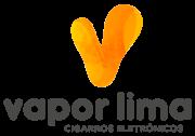 Vapor Lima